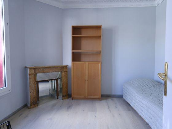 Location studio 12 m2