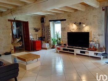 maison à Puymirol (47)