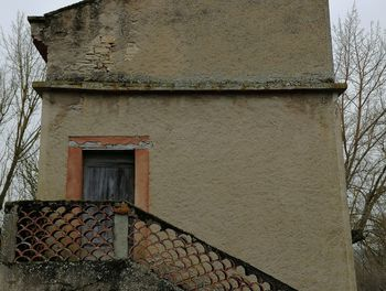 maison à Montricoux (82)