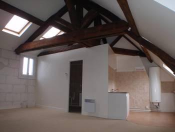 Appartement 3 pièces 85 m2