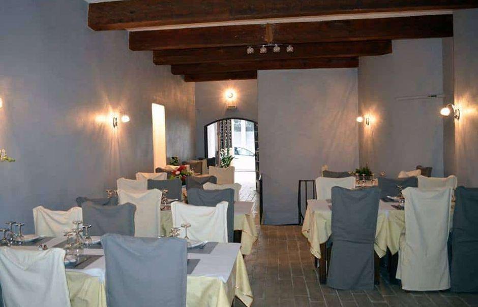 Vente locaux professionnels 3 pièces 244 m² à Toulon (83000), 223 200 €