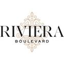 Riviera Boulevard