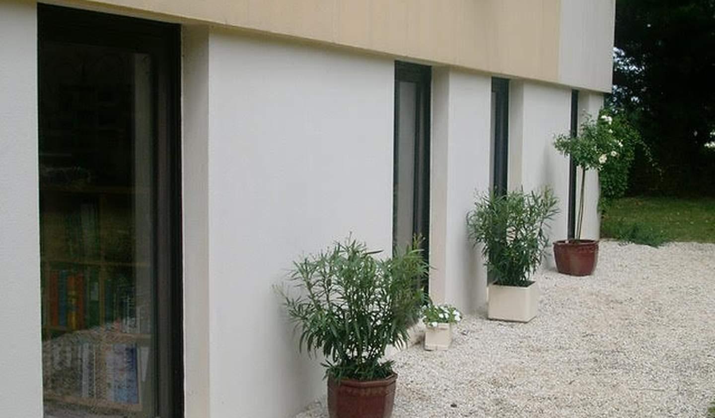 House Guipavas