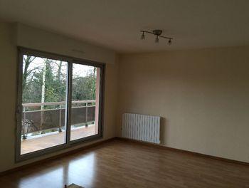 appartement à Illkirch-Graffenstaden (67)
