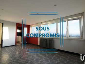 studio à Florange (57)