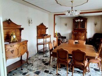 maison à Cloyes-sur-Marne (51)