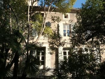 Maison 15 pièces 300 m2
