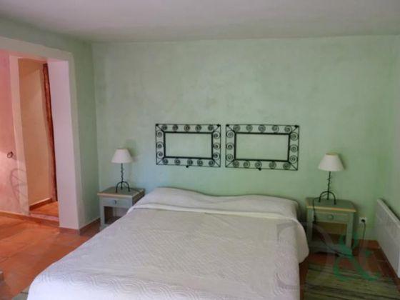 Vente propriété 12 pièces 370 m2