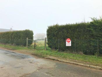 terrain à Marest-Dampcourt (02)