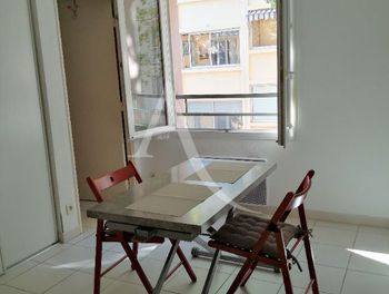 Location D Appartements A Toulon 83 Appartements A Louer