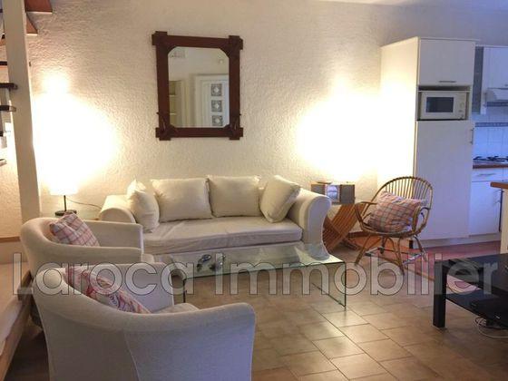 Vente villa 6 pièces 132 m2