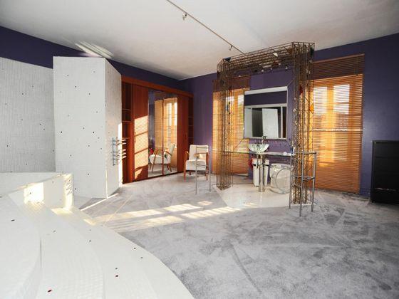 Vente maison 17 pièces 680 m2