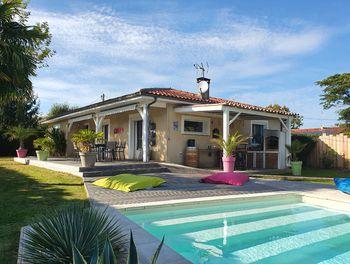 maison à Labastide-d'Armagnac (40)