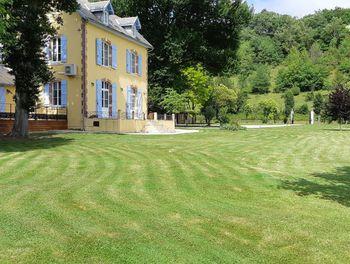 maison à Arricau-Bordes (64)