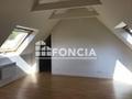 Maison 5 pièces 103 m² Gouesnach (29950) 818€