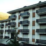 Vente Appartement Les Houches