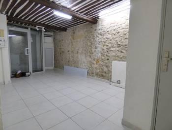 Divers 2 pièces 38 m2