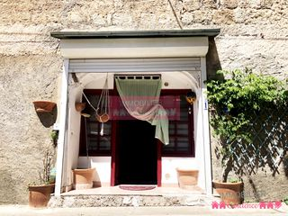 Appartement Lamalou-les-Bains (34240)