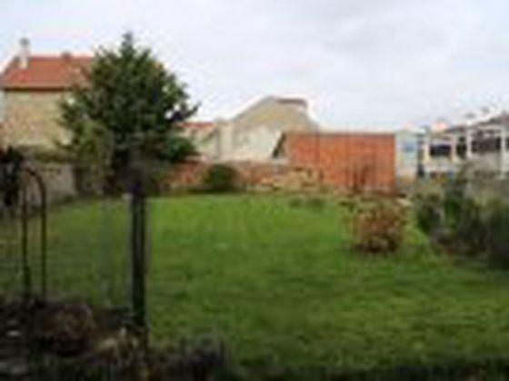 Location maison 6 pièces 116 m2