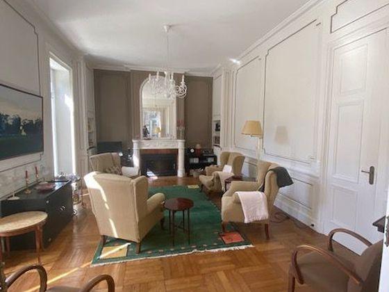 Vente maison 12 pièces 274 m2