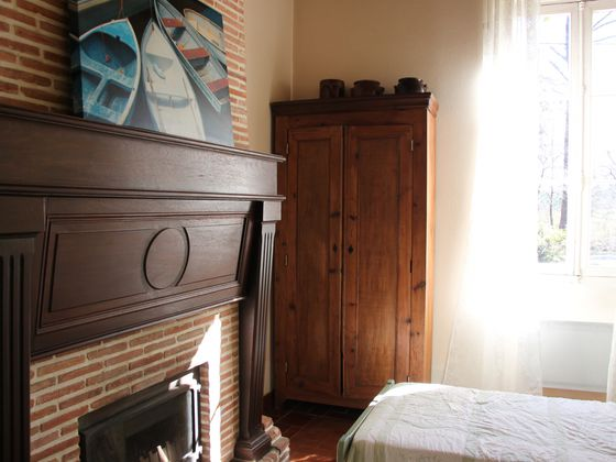 Vente maison 9 pièces 217 m2