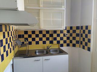 Appartement Marseille 12ème (13012)