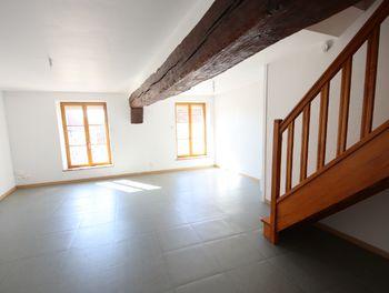 appartement à Nogent-l'Artaud (02)