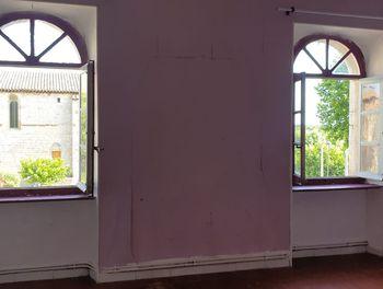 appartement à Lézan (30)