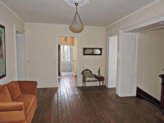 Vente maison 12 pièces 653 m2