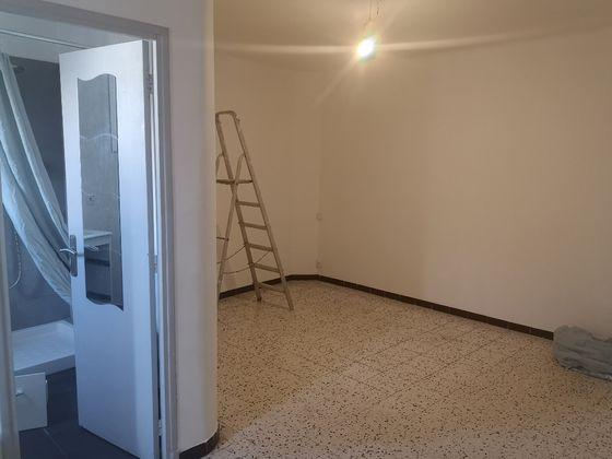 Location appartement 3 pièces 65,19 m2