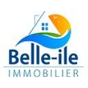 BELLE ILE IMMOBILIER