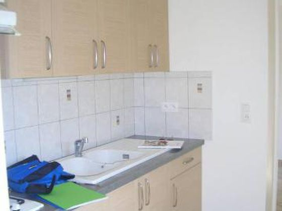 Location maison 3 pièces 57 m2