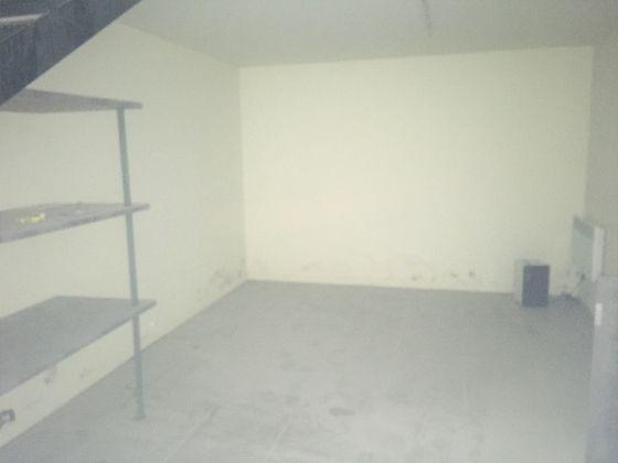 Location divers 2 pièces 38,54 m2