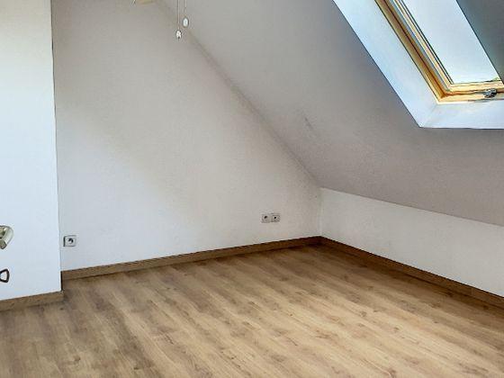 Vente maison 9 pièces 120 m2