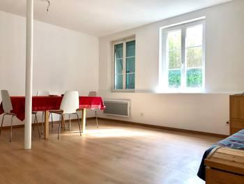 Maison 5 pièces 108,45 m2