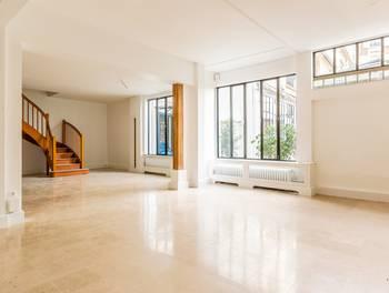 Appartement 5 pièces 175 m2