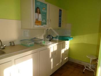 Appartement 4 pièces 46,75 m2