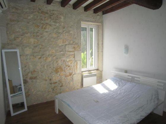 Vente maison 6 pièces 263 m2