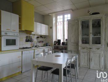 appartement à Dunières (43)