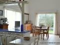 vente Maison Andernos-les-Bains