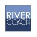 River Coach