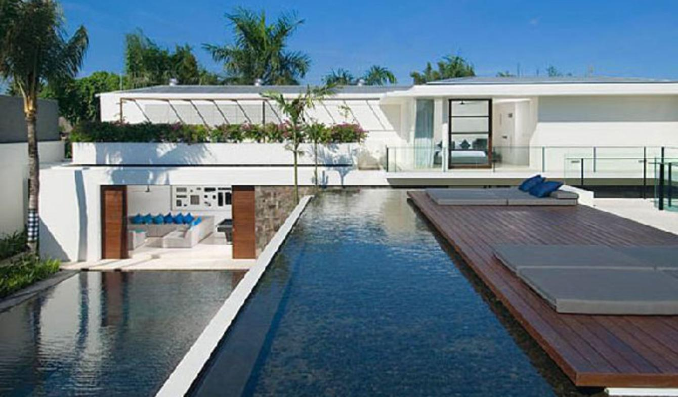 House Indonesia