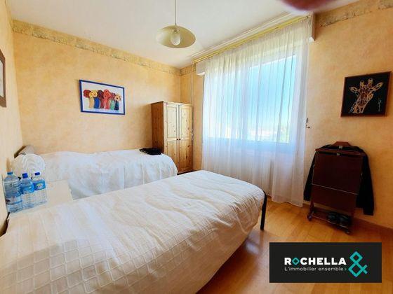 Vente villa 9 pièces 220 m2