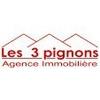 AGENCE IMMOBILIERE DES TROIS PIGNONS