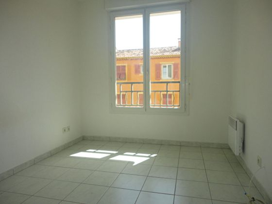 Location appartement 3 pièces 54,15 m2