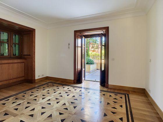Vente appartement 3 pièces 111 m2