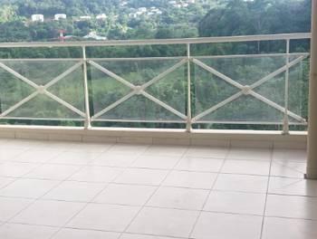 Appartement 2 pièces 44,08 m2