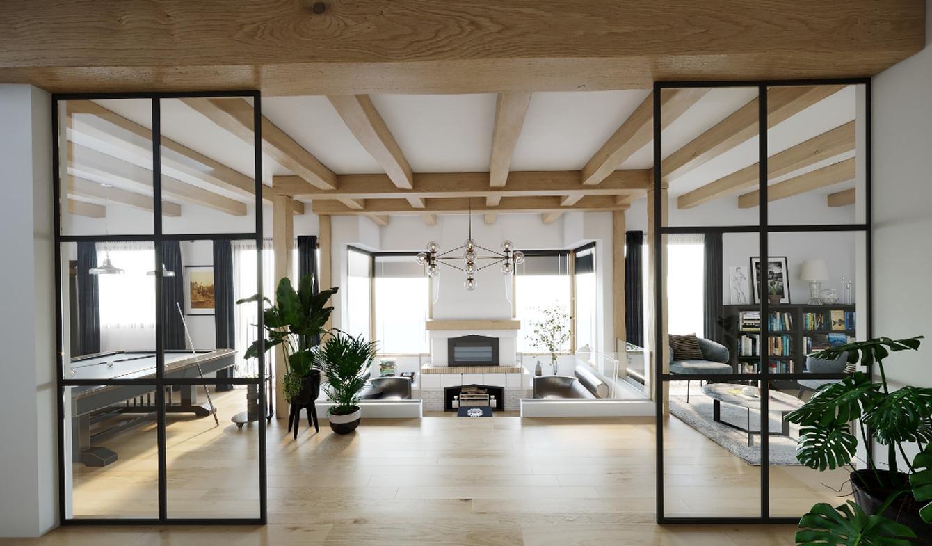 Maison Mulhouse