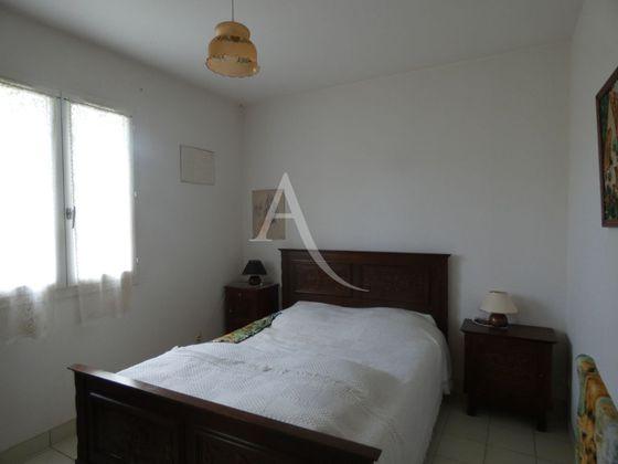 Vente maison 6 pièces 203,09 m2