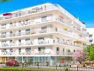 Appartement La Seyne-sur-Mer (83500)